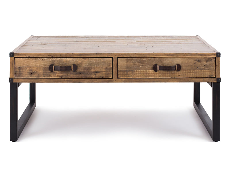 products/forged-coffee-table.jpg