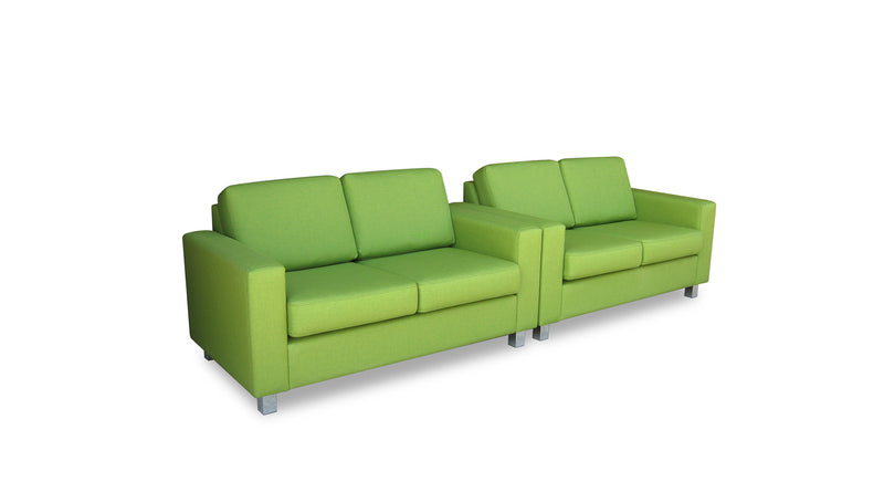 products/frankfurt_soft_seating_1.jpg