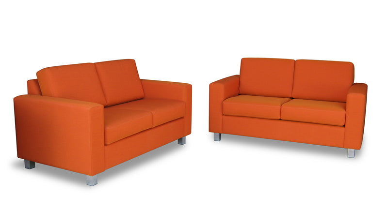 products/frankfurt_soft_seating_3.jpg