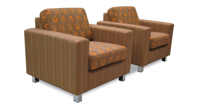 products/frankfurt_soft_seating_4.jpg