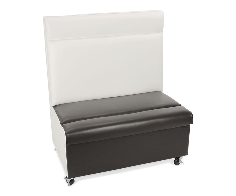 products/gallardo_booth_seating_2.jpg