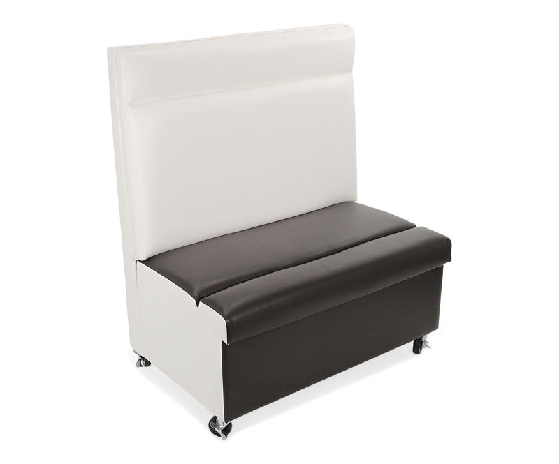 products/gallardo_booth_seating_3.jpg