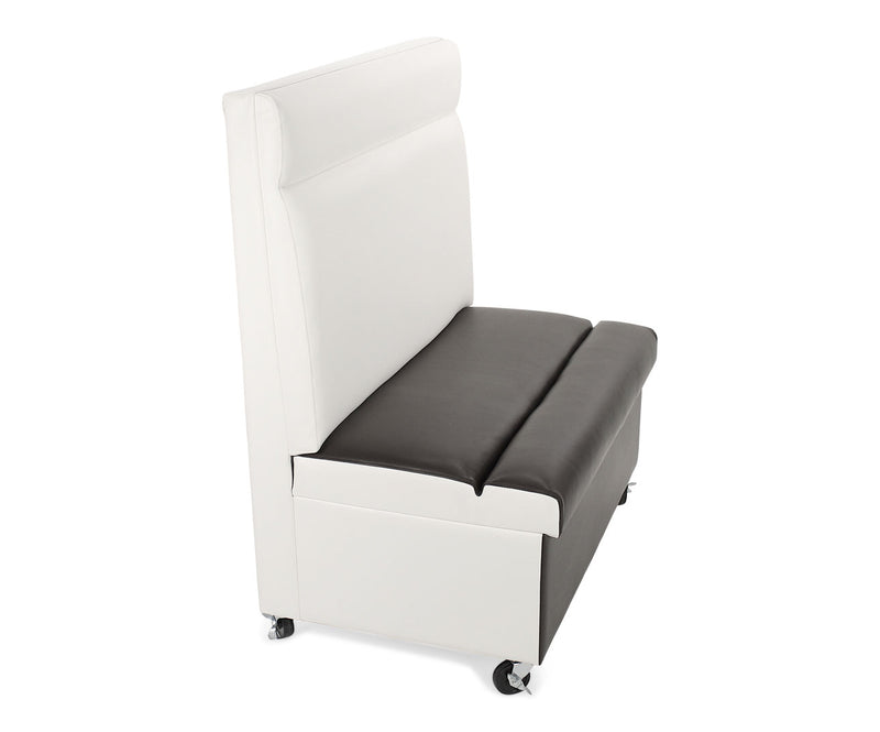 products/gallardo_booth_seating_4.jpg