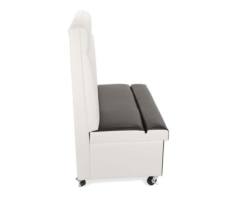products/gallardo_booth_seating_6.jpg