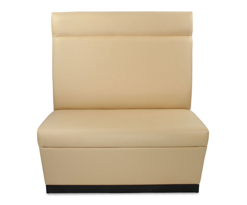 products/gallardo_v2_booth_seating_1.jpg