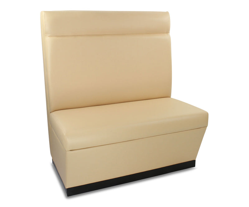products/gallardo_v2_booth_seating_2.jpg