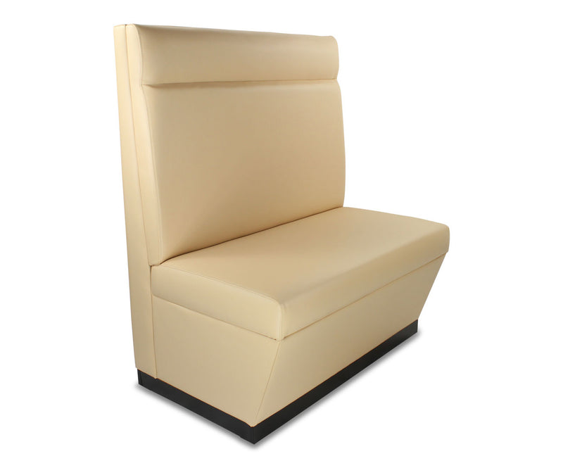 products/gallardo_v2_booth_seating_3.jpg
