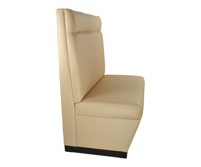 products/gallardo_v2_booth_seating_4.jpg