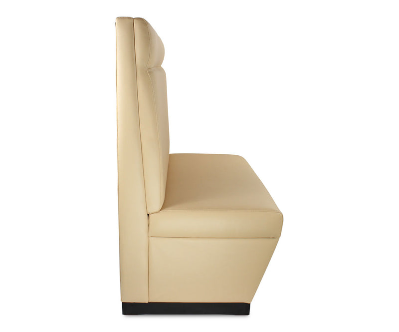 products/gallardo_v2_booth_seating_5.jpg