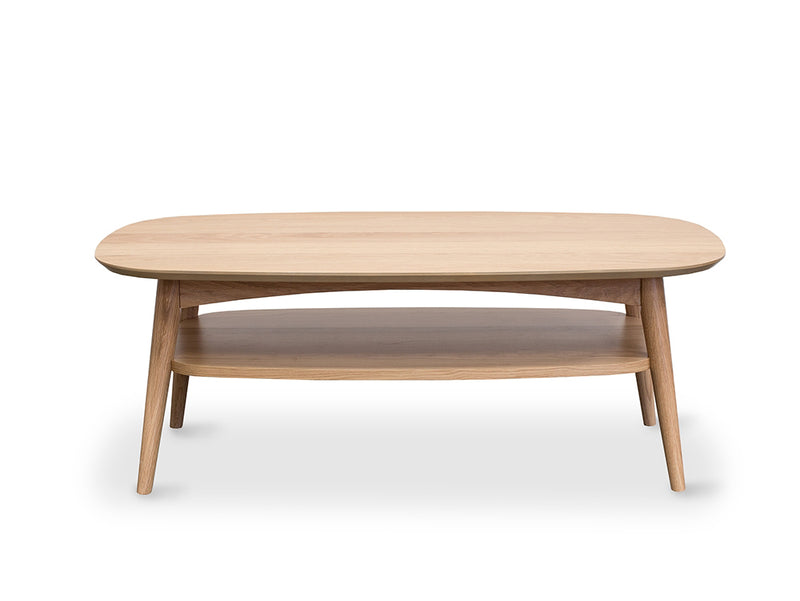 products/hampton-coffee-table.jpg