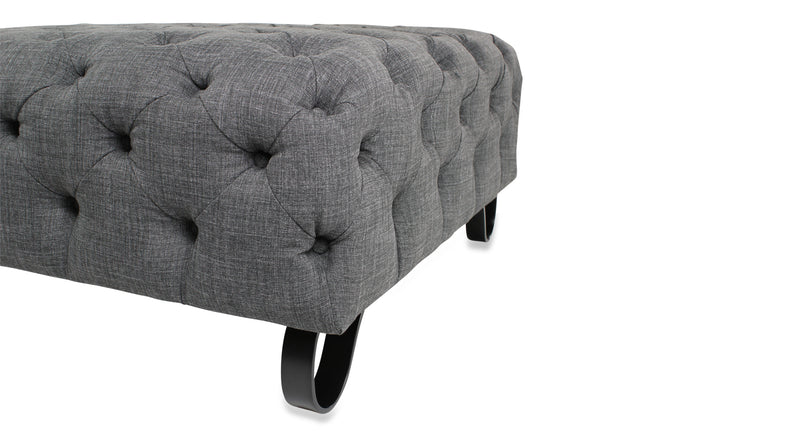 products/hilton_ottoman_charcoal_12.jpg