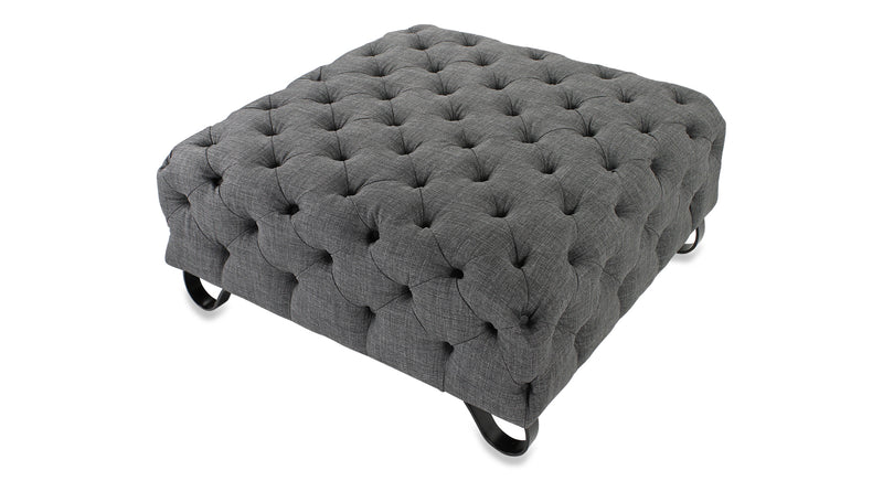 products/hilton_ottoman_charcoal_14.jpg