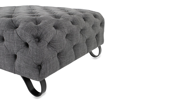 products/hilton_ottoman_charcoal_15.jpg