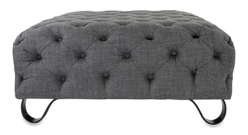 products/hilton_ottoman_charcoal_1.jpg