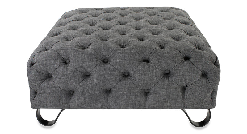 products/hilton_ottoman_charcoal_2.jpg