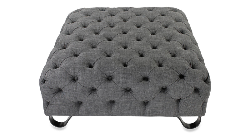 products/hilton_ottoman_charcoal_3.jpg