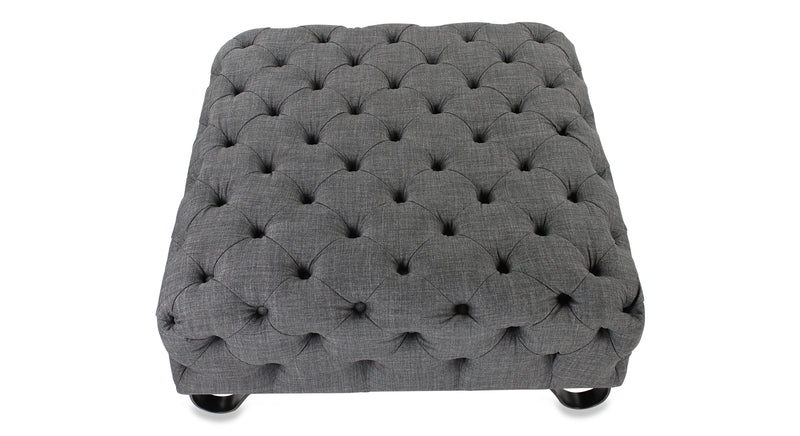 products/hilton_ottoman_charcoal_4.jpg