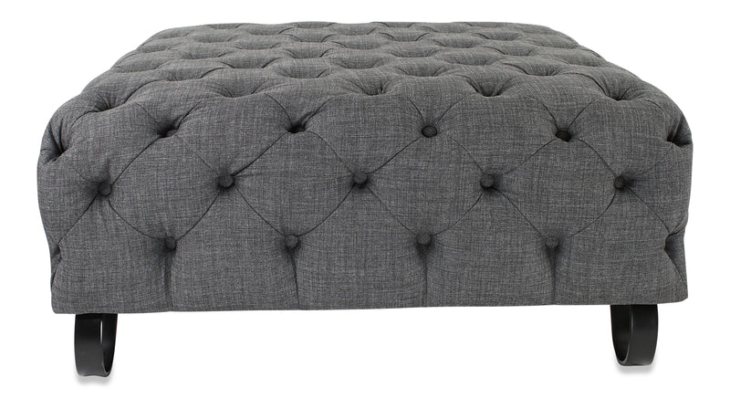 products/hilton_ottoman_charcoal_5.jpg