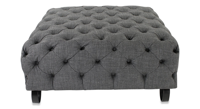 products/hilton_ottoman_charcoal_6.jpg