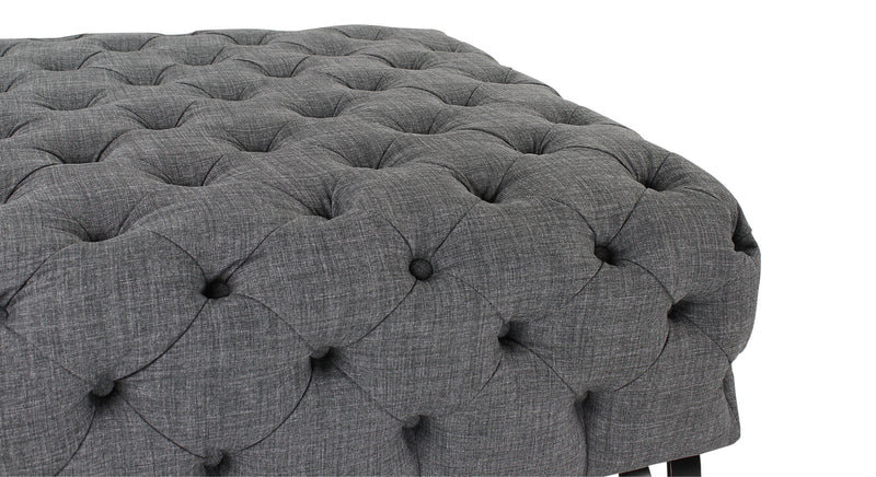 products/hilton_ottoman_charcoal_7.jpg