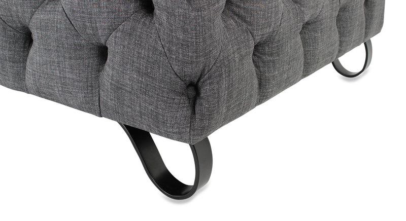 products/hilton_ottoman_charcoal_8.jpg
