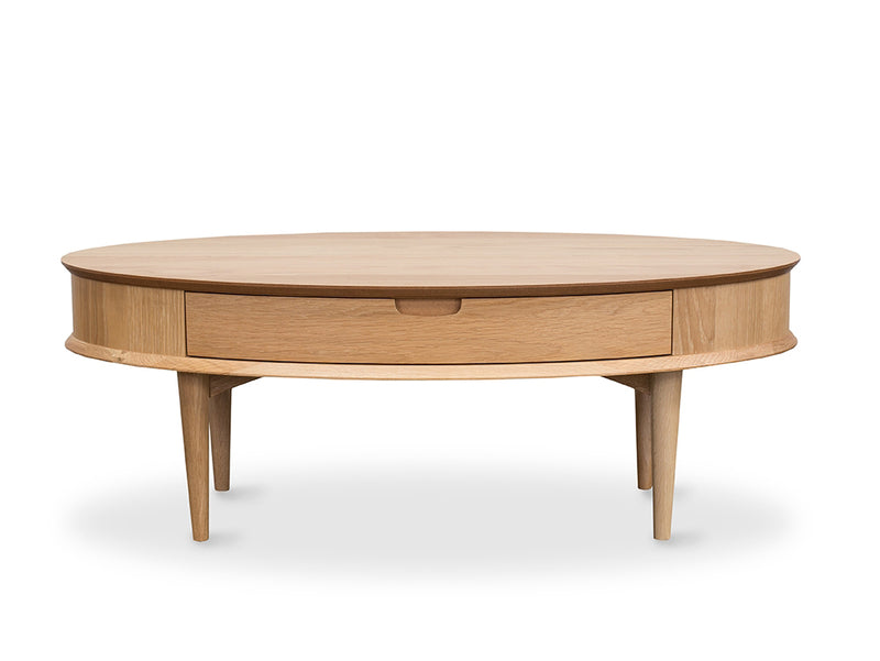 products/madrid-coffee-table-1.jpg