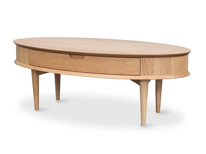 products/madrid-coffee-table.jpg