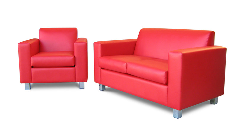 products/manhattan_soft_seating_10.jpg