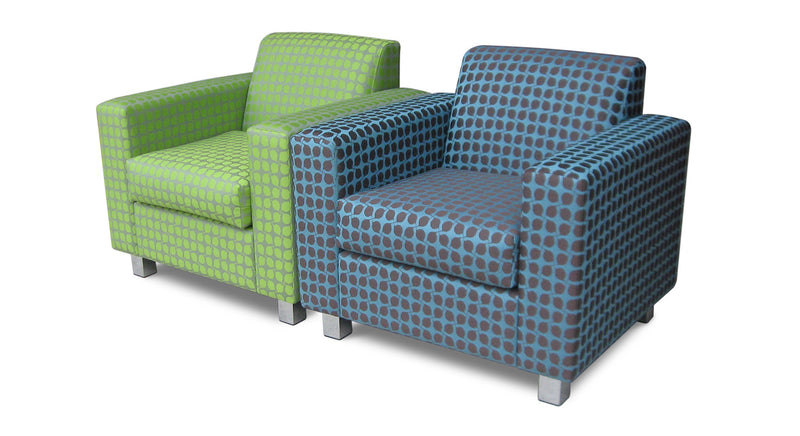 products/manhattan_soft_seating_11.jpg