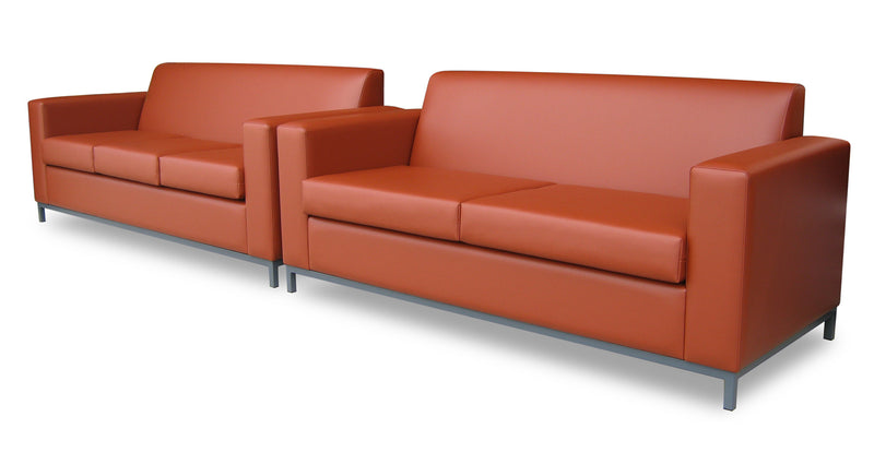 products/manhattan_soft_seating_12.jpg