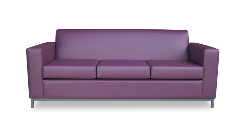 products/manhattan_soft_seating_13.jpg