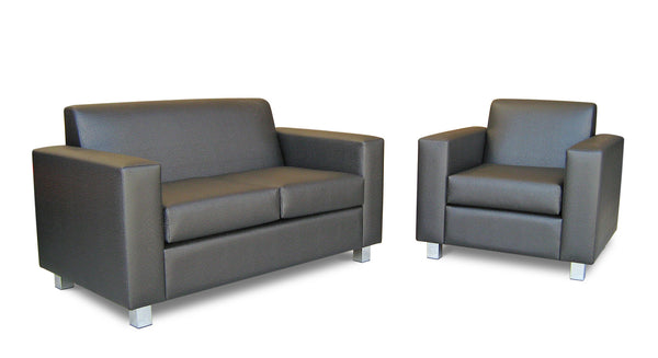 manhattan commercial sofa