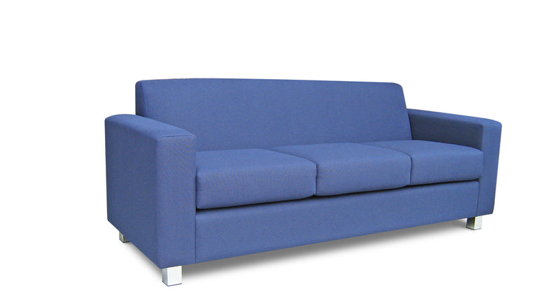 products/manhattan_soft_seating_2.jpg