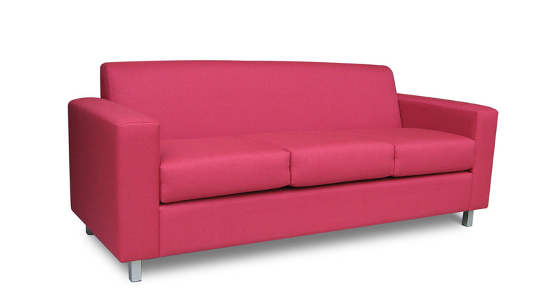 products/manhattan_soft_seating_3.jpg