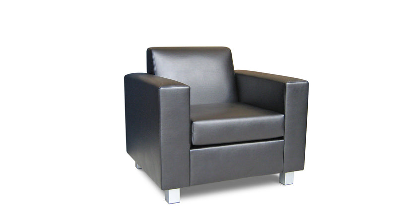 products/manhattan_soft_seating_4.jpg