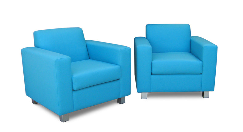 products/manhattan_soft_seating_5.jpg