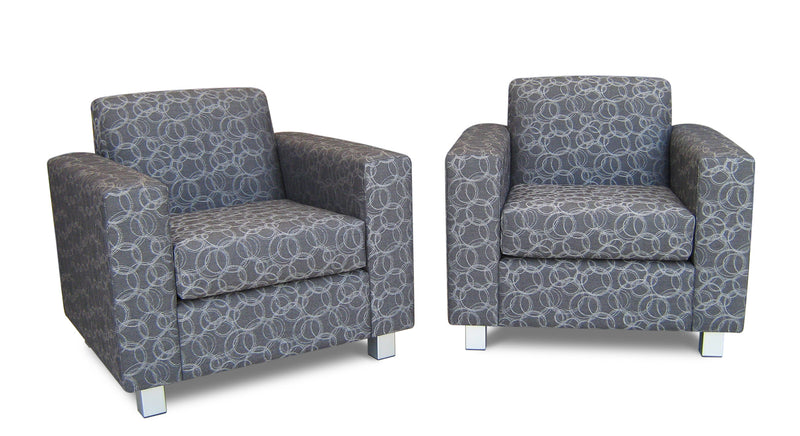 products/manhattan_soft_seating_6.jpg