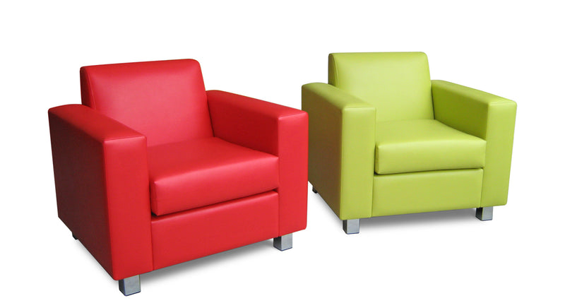 products/manhattan_soft_seating_8.jpg