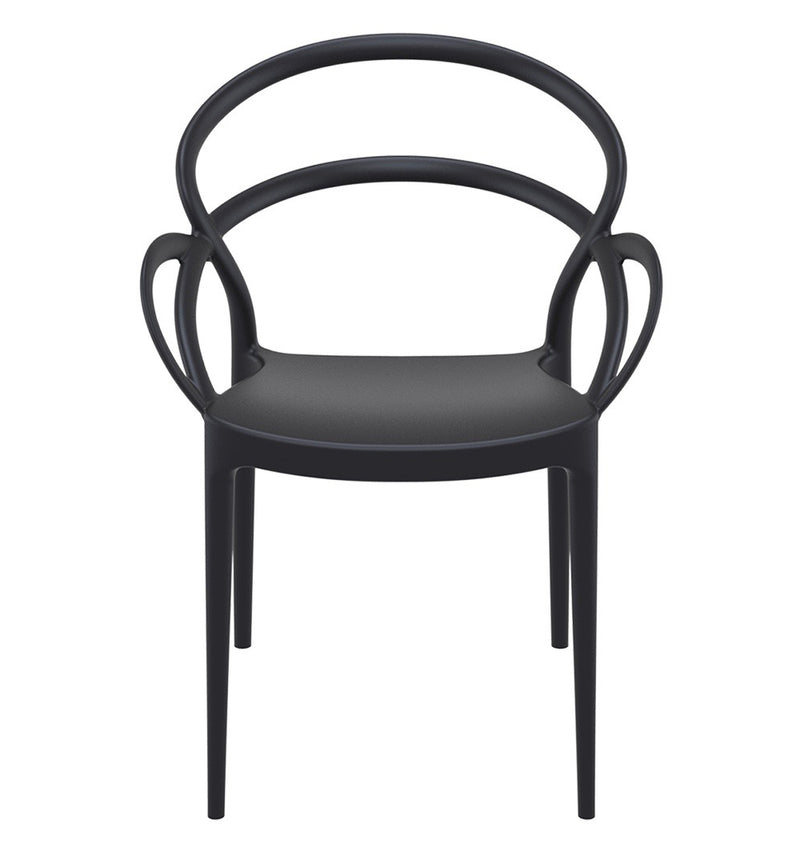 products/mila-arm-chair-black-1_cfe6b8ea-1f0e-4ba3-860f-00ffe7481453.jpg