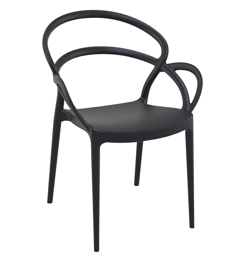 products/mila-arm-chair-black-2.jpg