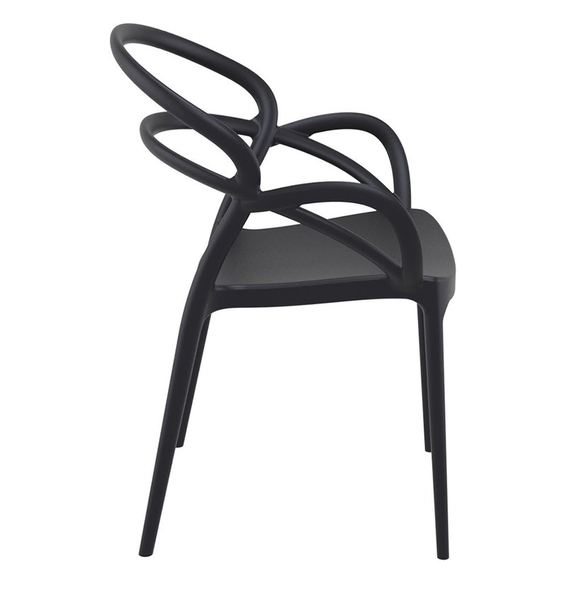 products/mila-arm-chair-black-3.jpg