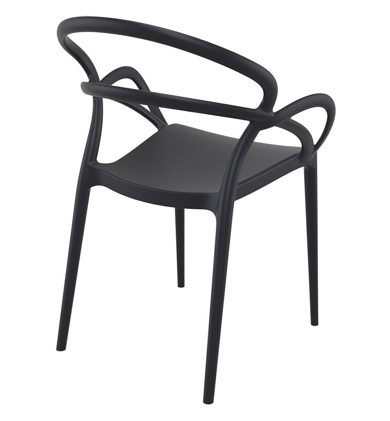 products/mila-arm-chair-black-4.jpg