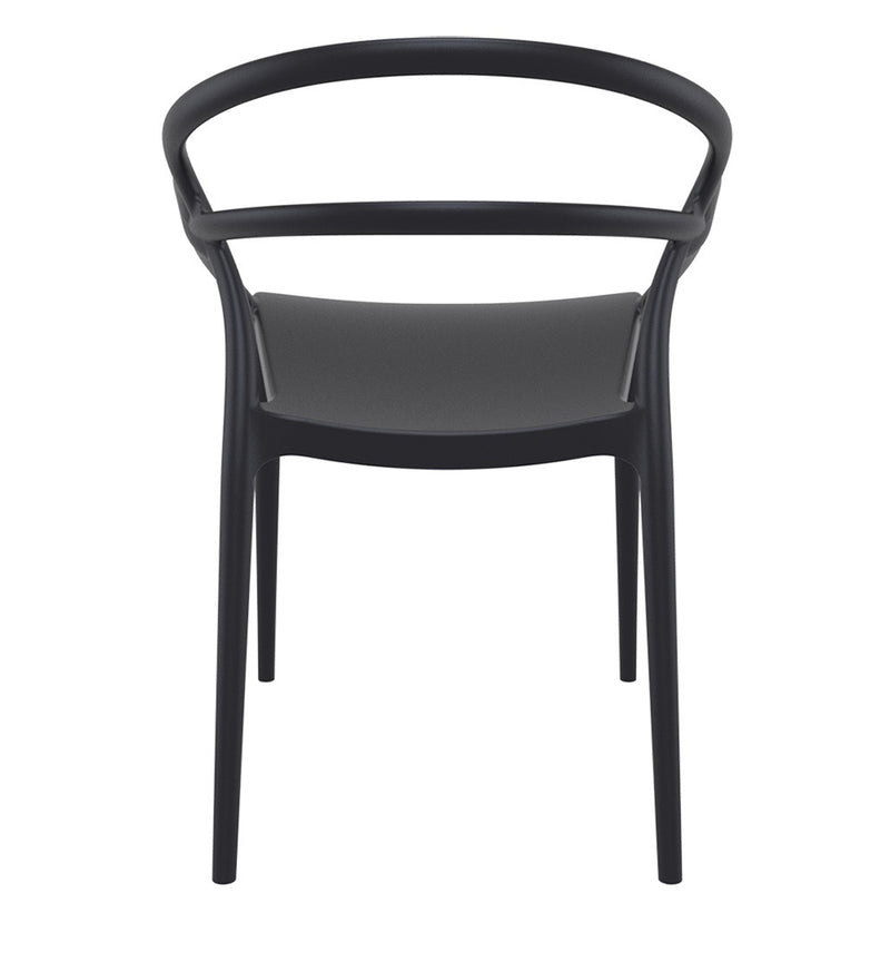 products/mila-arm-chair-black-5.jpg