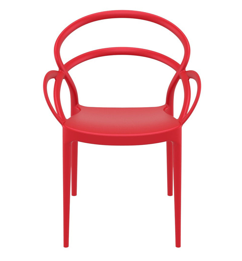 products/mila-chair-red-1_a7e89af7-4462-41f8-b520-5b5723ca359f.jpg