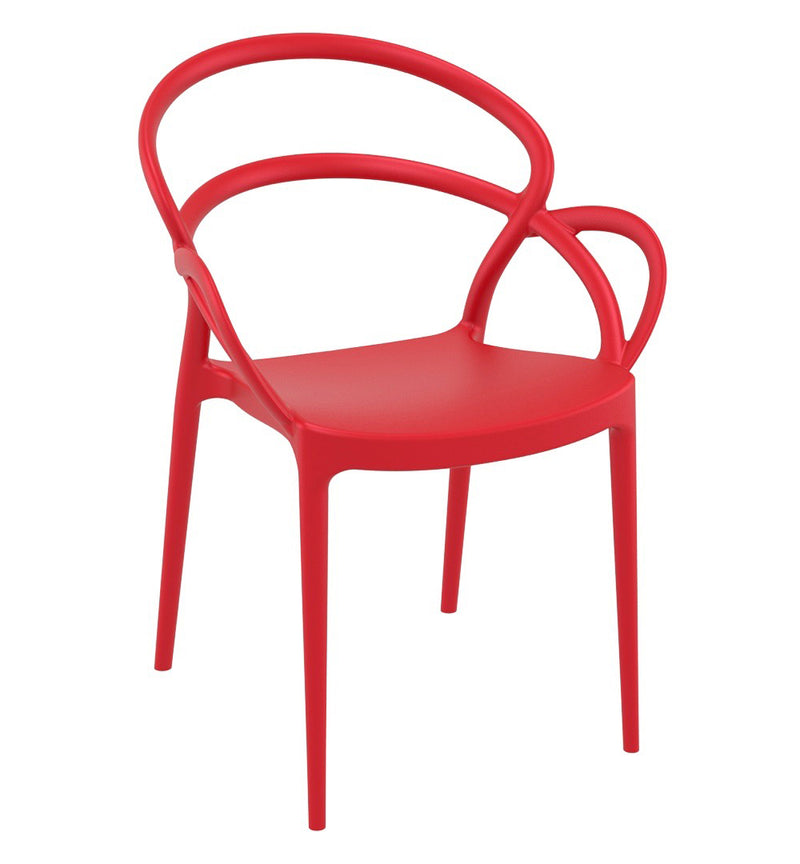 products/mila-chair-red-2.jpg