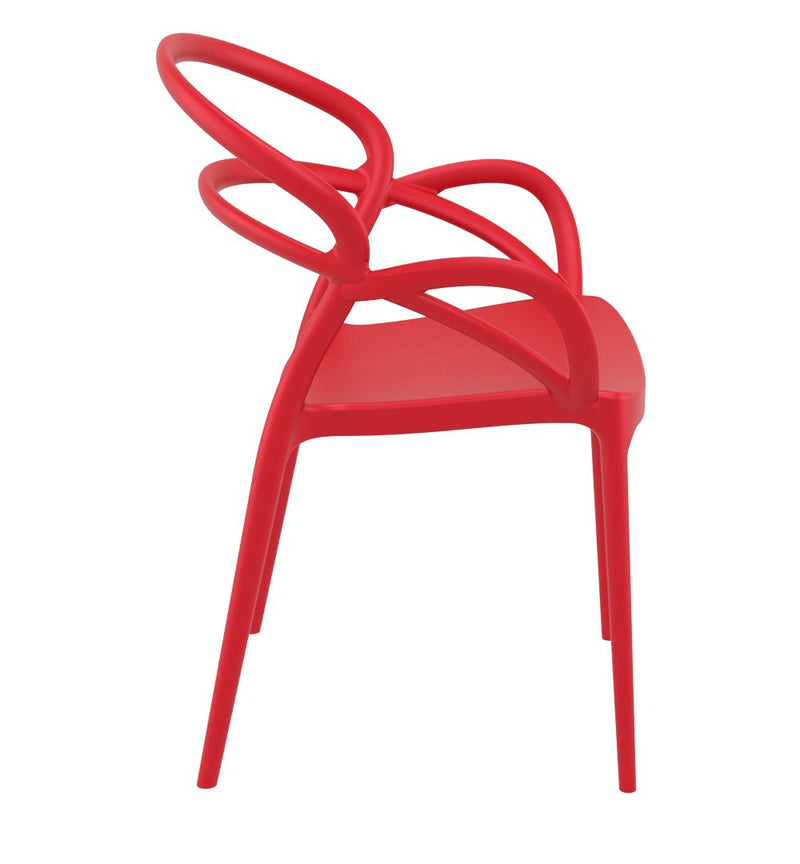 products/mila-chair-red-3.jpg