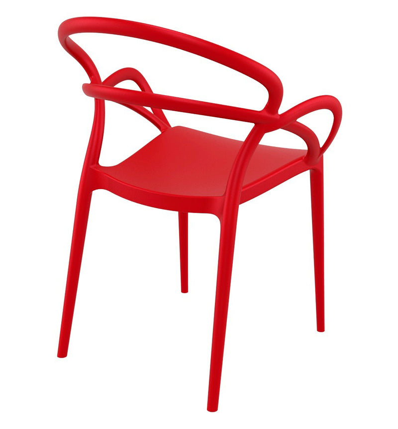 products/mila-chair-red-4.jpg