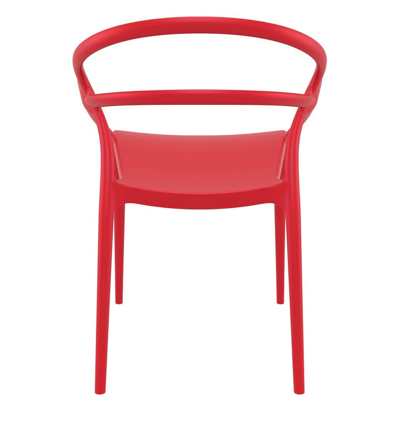 products/mila-chair-red-5.jpg