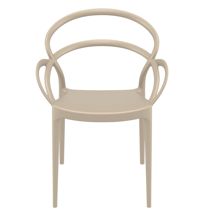 products/mila-chair-taupe-1_9a0127d5-889d-43ee-b9b7-4b08dcb51024.jpg