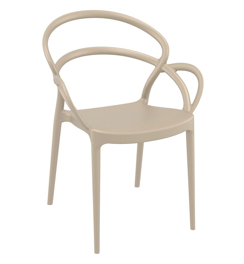 products/mila-chair-taupe-2.jpg